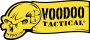 VooDoo Tactical®