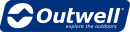 Outwell®