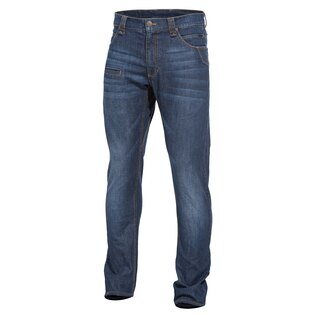 Kalhoty PENTAGON® Rogue - jeans
