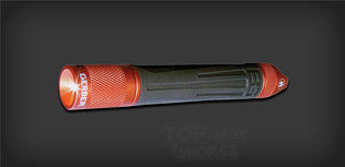 Svítilna Survival Torch GERBER® Bear Grylls
