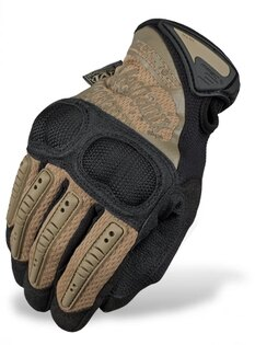 Rukavice MECHANIX WEAR - M-Pact 3 - coyote