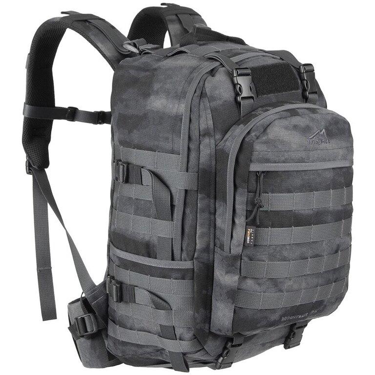 Vojenský batoh Wisport® Whistler 35l - A-TACS LE
