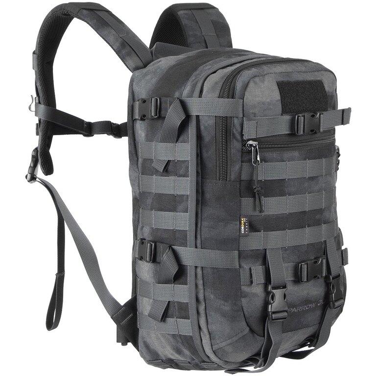 Vojenský batoh Wisport® Sparrow 30l - A-TACS LE