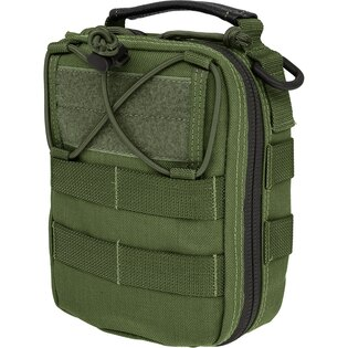 Pouzdro MAXPEDITION® FR-1™ Medical Pouch - zelené