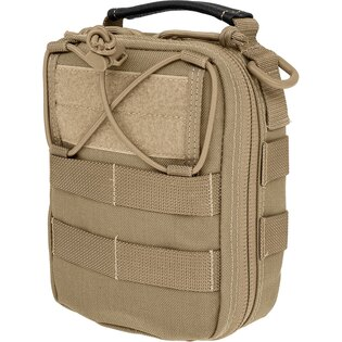 Pouzdro MAXPEDITION® FR-1™ Medical Pouch - khaki