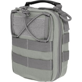 Pouzdro MAXPEDITION® FR-1™ Medical Pouch – foliage green