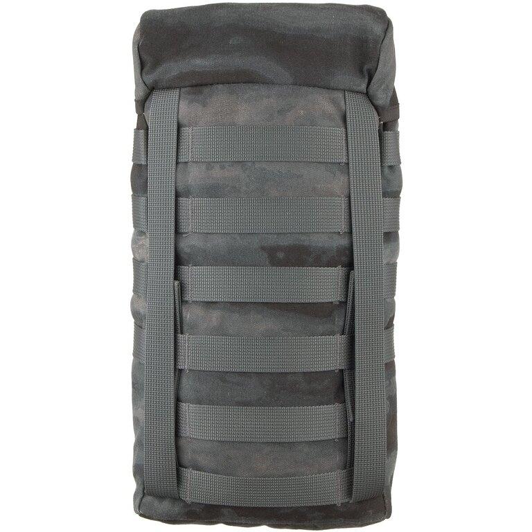 Přídavná boční kapsa Wisport® RACCOON 9 l - A-TACS LE