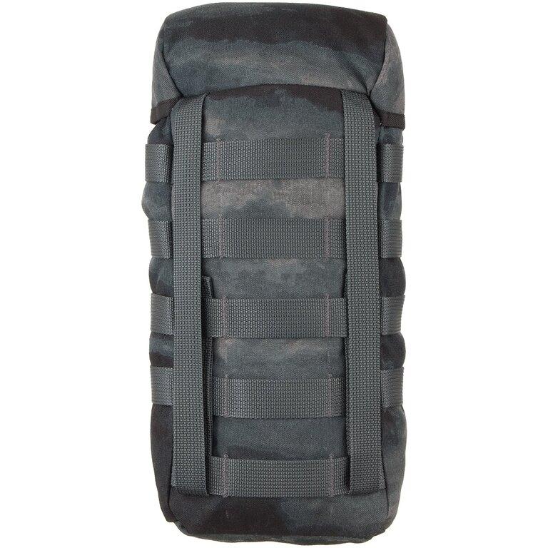 Přídavná boční kapsa Wisport® SPARROW 5l - A-TACS LE