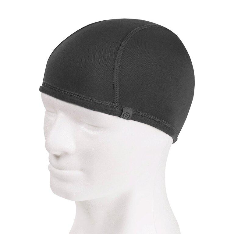 Čepice beanie PENTAGON® Stepsis - černá