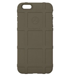 Pouzdro na iPhone 6/6S Plus Magpul® - Olive Green