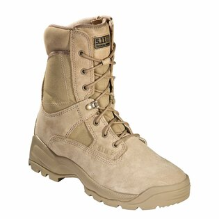 Boty 5.11 Tactical® ATAC 8 - coyote