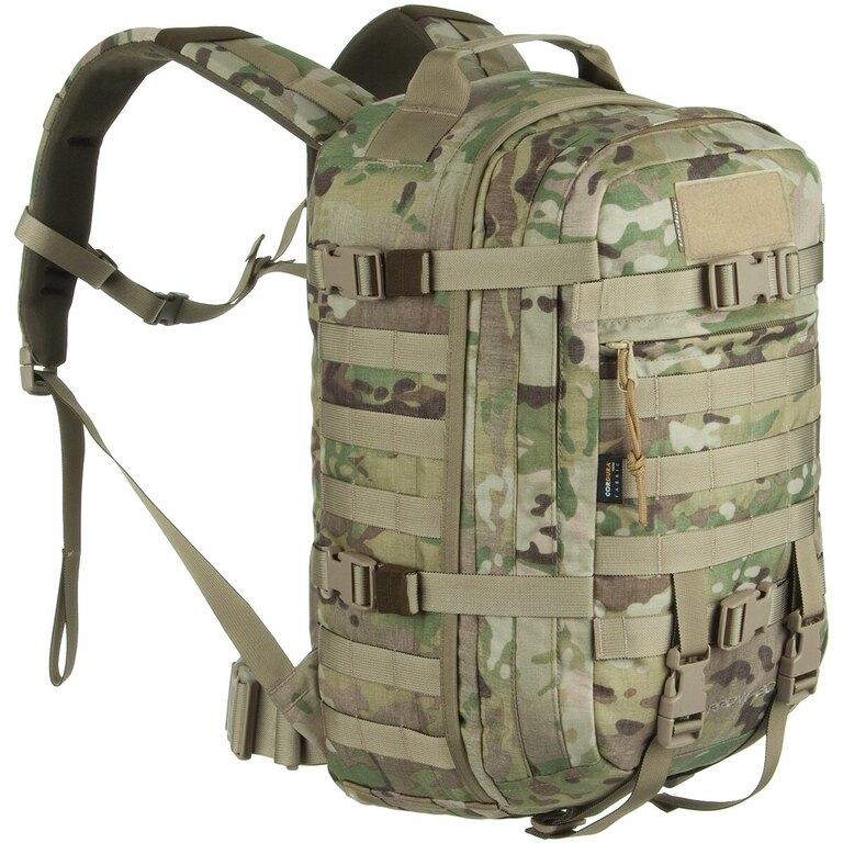 Vojenský batoh Wisport® Sparrow 30l - Multicam