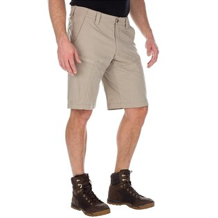 Kraťasy 5.11 Tactical® Apex - khaki