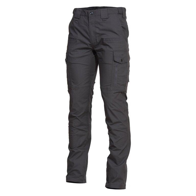 Kalhoty Ranger 2.0 PENTAGON® Rip Stop - černé