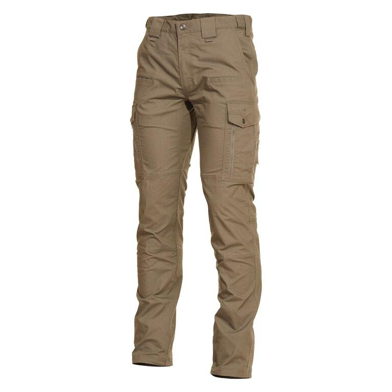 Kalhoty Ranger 2.0 PENTAGON® Rip Stop - coyote