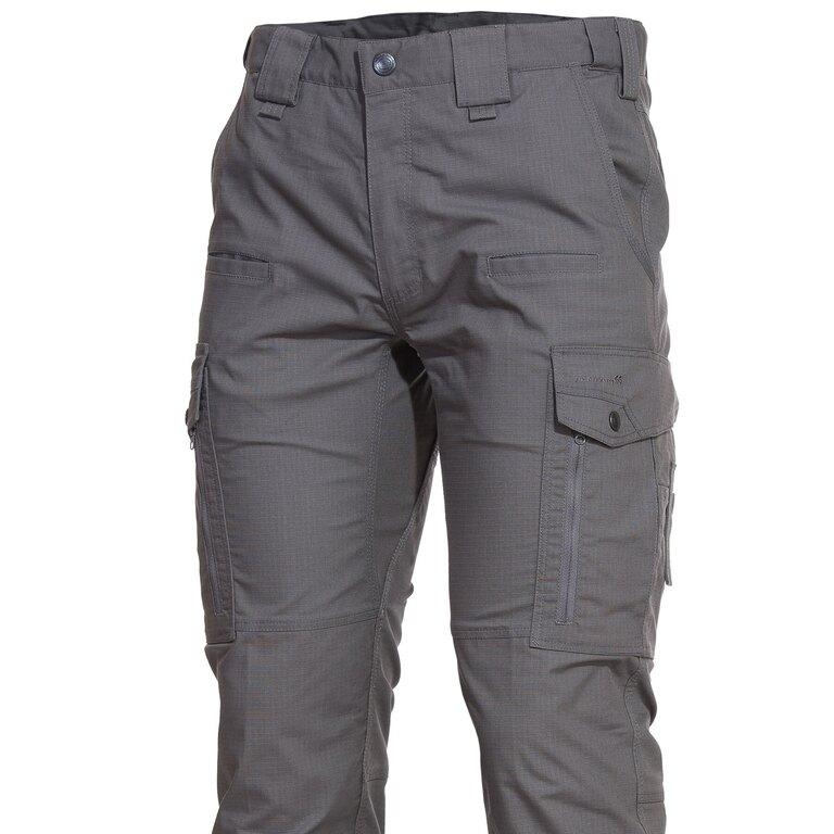 Kalhoty Ranger 2.0 PENTAGON® Rip Stop - Wolf Grey