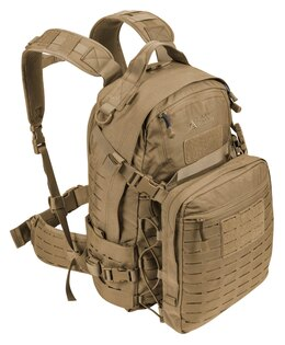 Batoh DIRECT ACTION® Ghost MK II - Coyote Brown