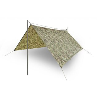 Celta HELIKON-TEX® Supertarp - Camogrom®