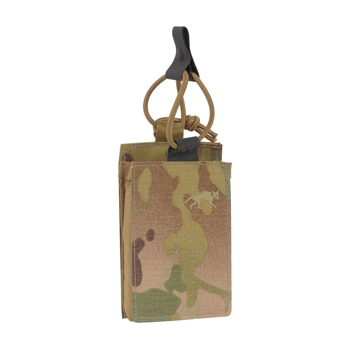 Levně Sumka Tasmanian Tiger® SGL Mag BEL VL M4 - Multicam® (Barva: Multicam®)