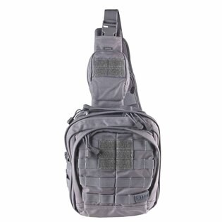 Batoh 5.11 Tactical® Rush Moab™ 6 - Storm