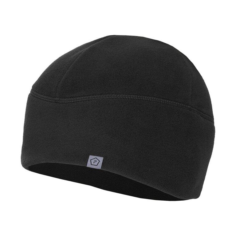 Fleecová čepice PENTAGONA® - černá