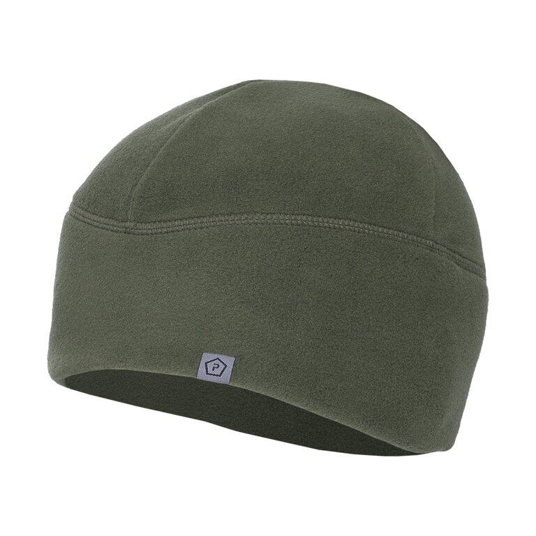 Fleecová čepice Oros PENTAGON® - zelená