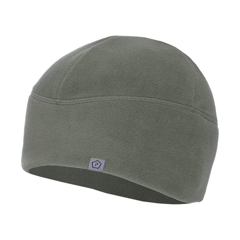 Fleecová čepice Oros PENTAGON® - šedá