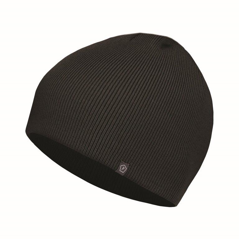 Zimní čepice Koris PENTAGON® - černá