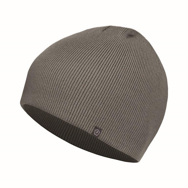 Zimní čepice Koris PENTAGON® - šedá