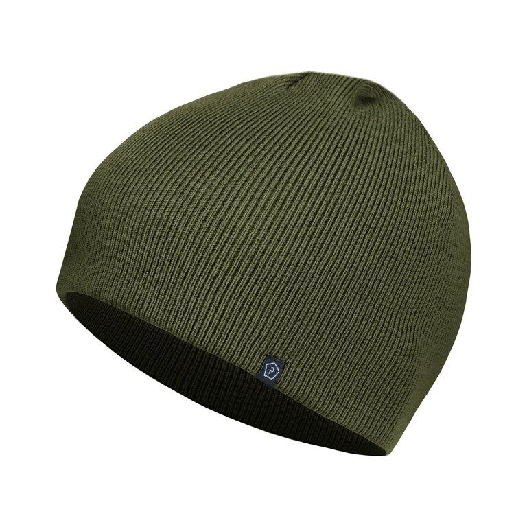 Zimní čepice PENTAGON® Koris Watch Cap - zelená