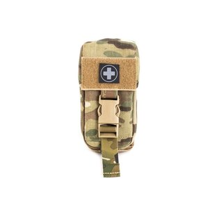 Sumka MEDIC ALP® BL kit SF - Multicam