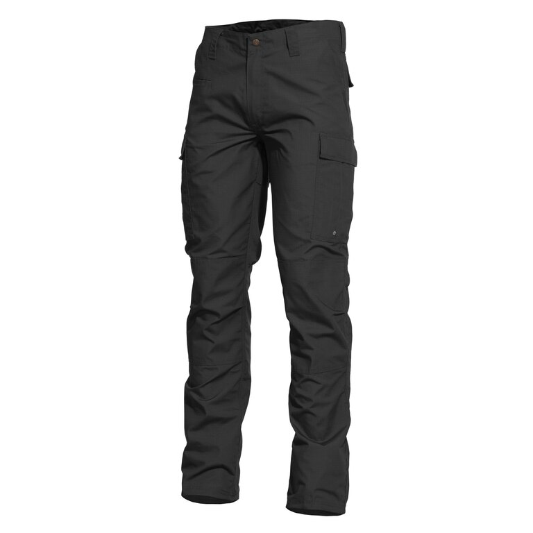 Kalhoty BDU 2.0 PENTAGON® - černé