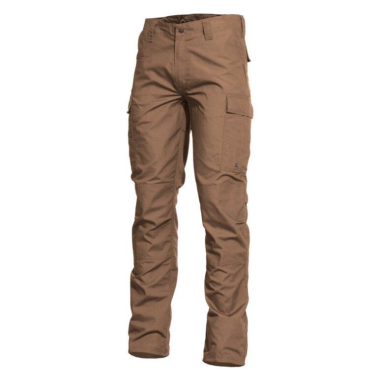 Kalhoty BDU 2.0 PENTAGON® - coyote