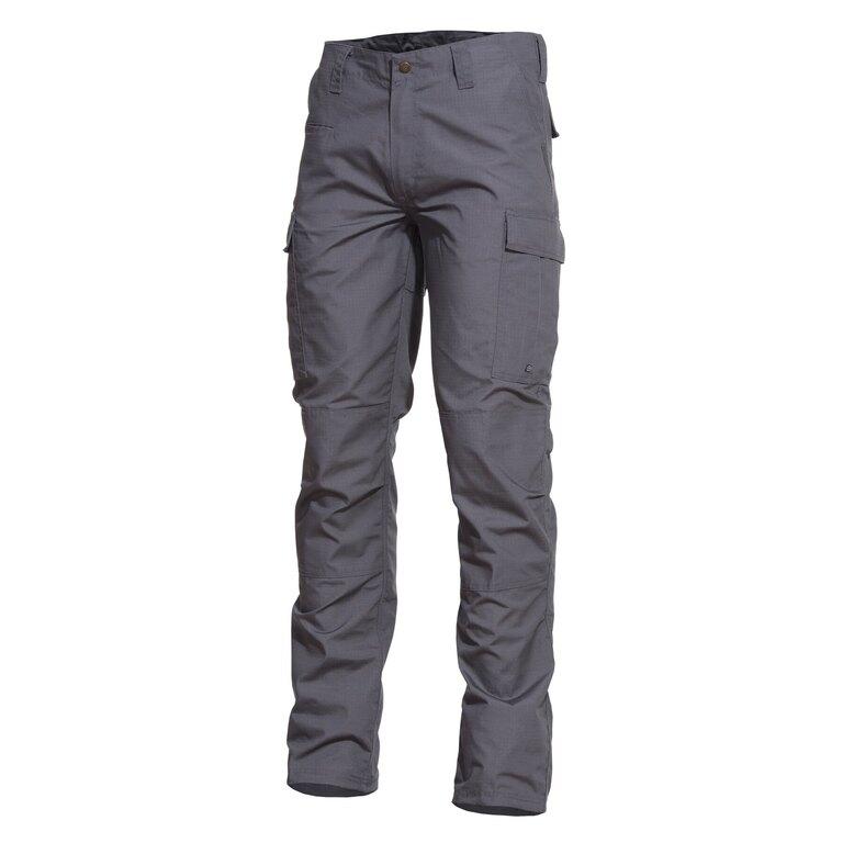 Kalhoty BDU 2.0 PENTAGON® - Cinder Grey
