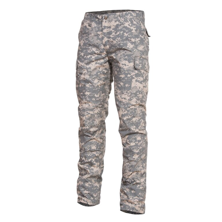 Kalhoty BDU 2.0 PENTAGON® - AT Digital