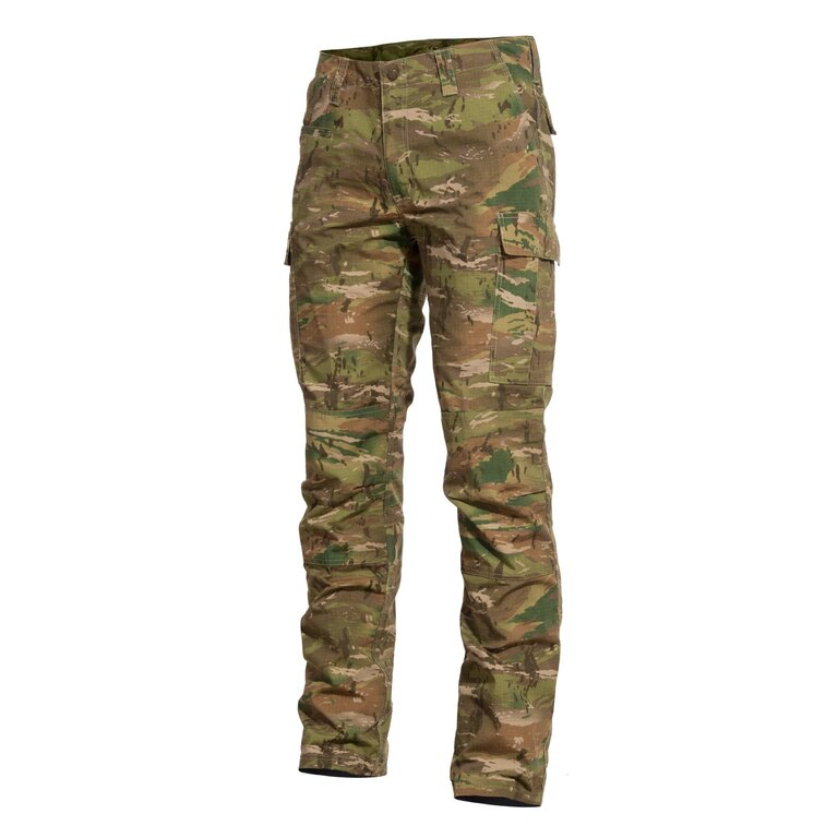 Kalhoty BDU 2.0 PENTAGON® - Grassman