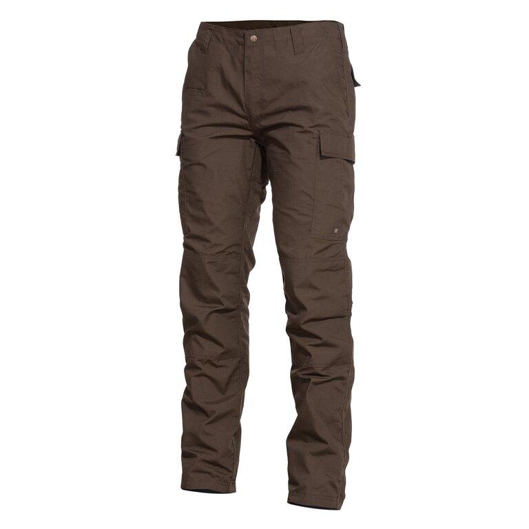 Kalhoty BDU 2.0 PENTAGON® - hnědé