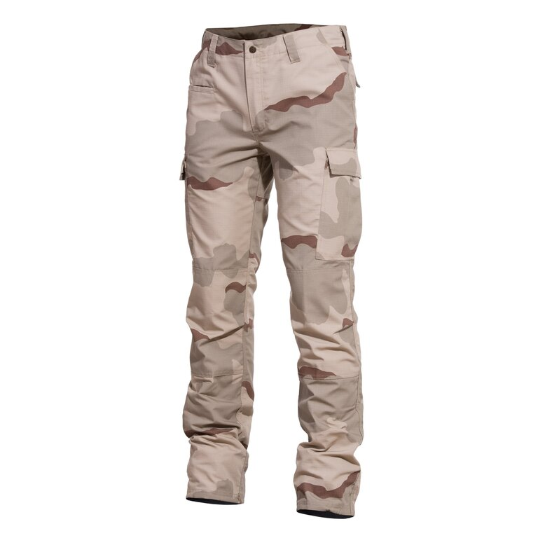 Kalhoty BDU 2.0 PENTAGON® - desert camo