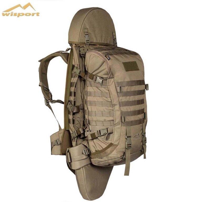 Batoh na zbraň Wisport® Falcon - Multicam® 2