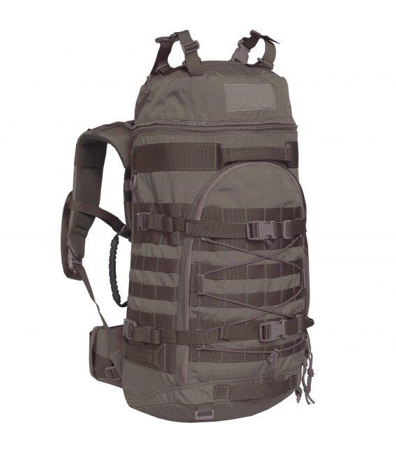 Vojenský batoh Wisport® Crafter 55 - RAL7013