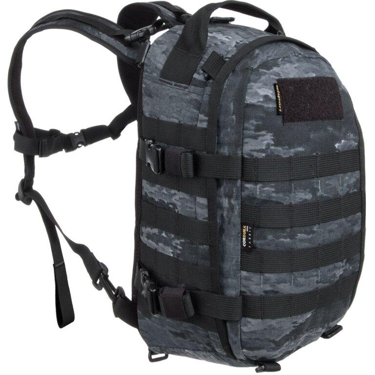Vojenský batoh Wisport® Sparrow 16l - A-TACS LE