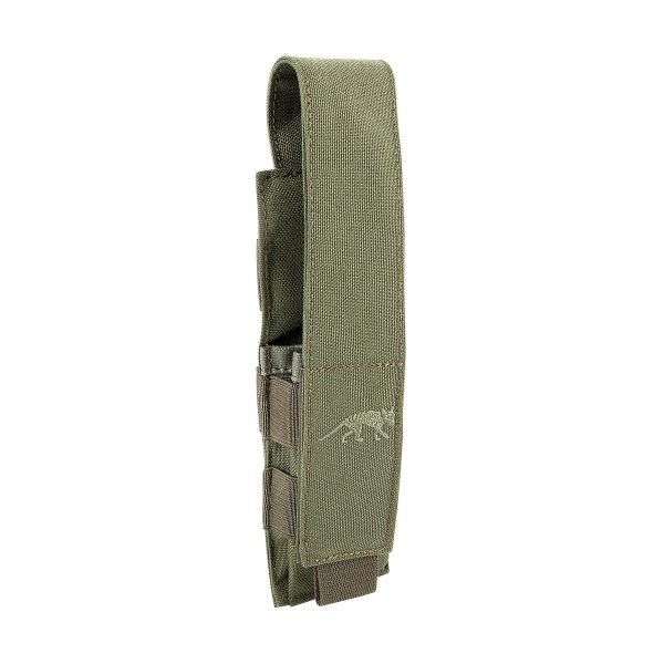Levně Pouzdro SGL Mag MP7 40 MK II Tasmanian Tiger® - oliv (Barva: Olive Green)