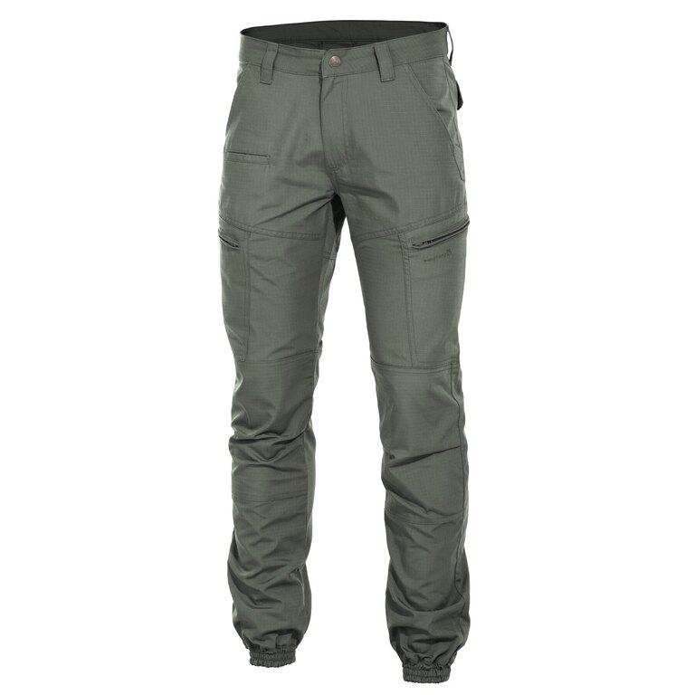 Kalhoty Ypero PENTAGON®