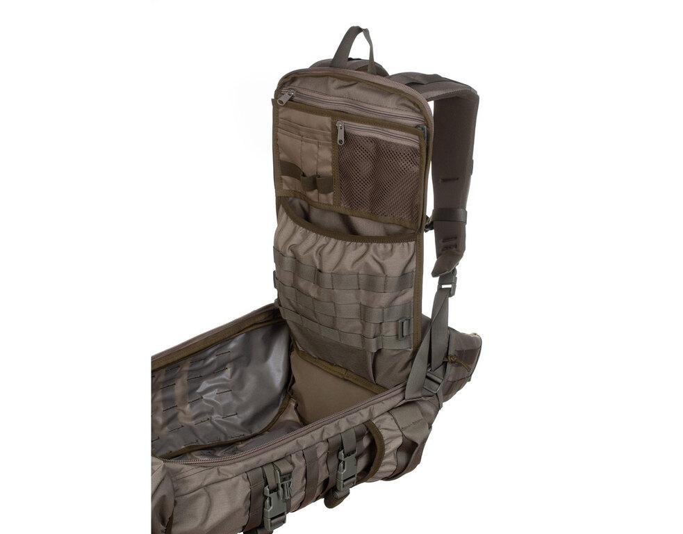 Batoh Wisport® SilverFox 2 - A-TACS FG™