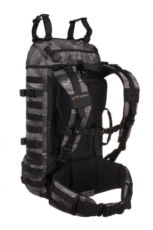 Batoh Wisport® Raccoon 45l