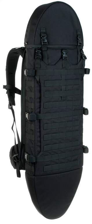 Batoh na zbraň Wisport® Falcon - černý