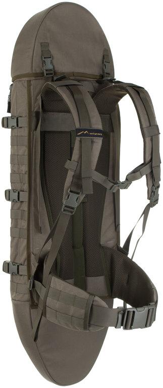 Batoh na zbraň Wisport® Falcon - RAL7013