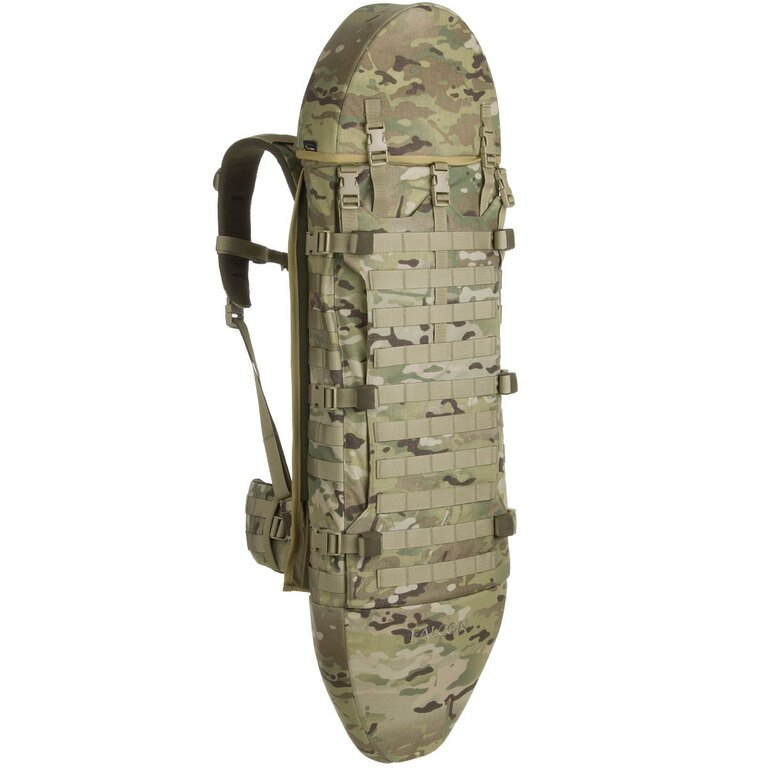 Batoh na zbraň Wisport® Falcon - Multicam®