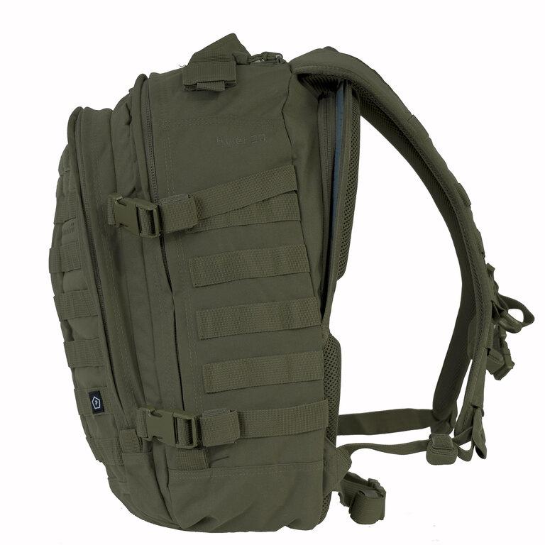 Batoh Kyler Pentagon®