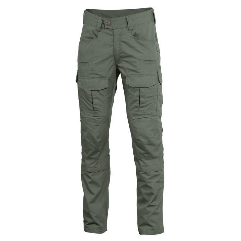 Kalhoty Lycos Combat Pentagon®